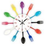 Reloj de Cocina Original