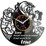 Reloj Primark