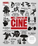 Cine Oropesa Del Mar