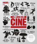 Cine Villagarcia Horarios