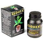 Clonex Precio