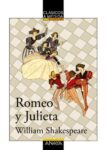 Romeo Y Julieta Anaya