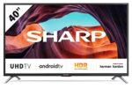 Samsung 40Nu7125 Opiniones