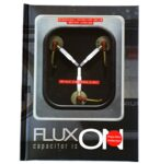 Condensador de Fluzo Comprar