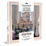 Smartbox Paradores 2 Noches