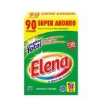 Detergente Elena Opiniones