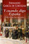 Sucralfato España