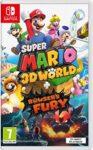 Super Nintendo Comprar