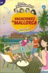 Donde Comprar Ensaimadas en Mallorca