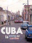 Amundo Cuba