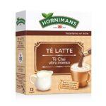 Te Chai Latte Hornimans