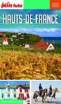 The Petit Hauts