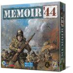Memoir 44 Comprar