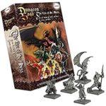 Dungeon Saga Comprar