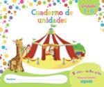 El Circo de Pampito 1-2 Años