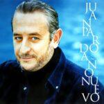 Año Nuevo Juan Pardo