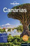 Eroski Gran Canaria