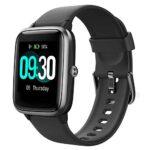 Willful Smartwatch Instrucciones