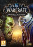 World Of Warcraft: Tarjeta 60 Días