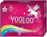 Yooloo Juego