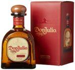 Zafiro Tequila