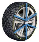 Michelin Easy Grip L13