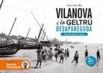 Game Vilanova I La Geltru