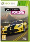 Horizon Xbox 360