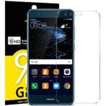Huawei P10 Lite Instrucciones