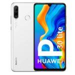 Huawei P7 Caracteristicas