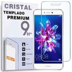 Huawei P8 Premium Dorado