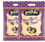 Jelly Beans Harry Potter Sabores