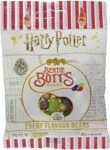Jelly Belly Sabores