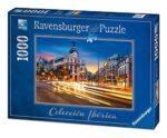 Puzzles Madrid