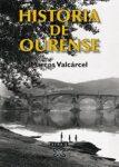 Aldi Ourense