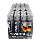 Aurgi Baterias Precios