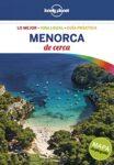 Aldi Menorca