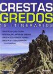 Restaurantes Navarredonda de Gredos