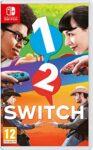 1 2 Switch Media Markt