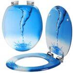 Accesorios Baño Diseño Italiano