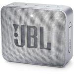 Amazon Altavoz Bluetooth Jbl
