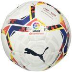 Amazon Balones de Futbol