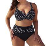Amazon Bikinis Tallas Grandes