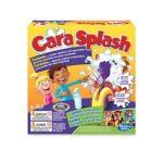 Amazon Cara Splash