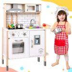 Amazon Cocinas de Juguete