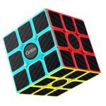Amazon Cubos de Rubik