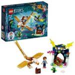 Amazon Lego Elves