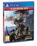 Amazon Monster Hunter World