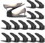 Amazon Organizador de Zapatos