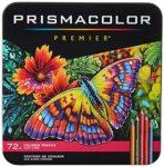 Amazon Prismacolor